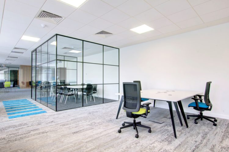 commercial-office1